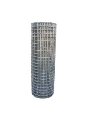 Animal Pen Welded Mesh Roll