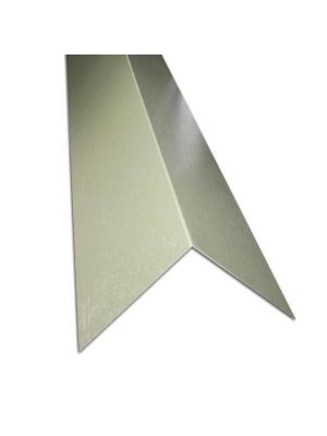 Plastisol Flashing Roofing sheet