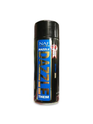 Naf Razzle Dazzle Them | 300ml
