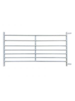 Interlocking Galvanised Sheep Hurdle 6ft