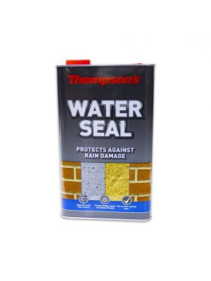 Thompsons Water Seal 5 Litre