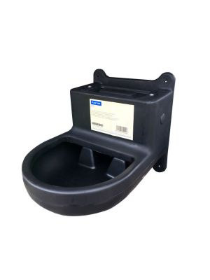 Paxton Equine Stable Drinking Water Bowl