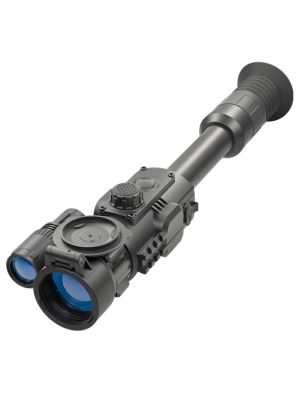Yukon Photon RT 4.5x42S Digital Rifle Scope