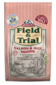 Skinners Field & Trial Salmon & Rice Dog Food - 2.5kg