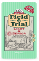 Skinners Field & Trial Light & Senior Dog Food - 15kg