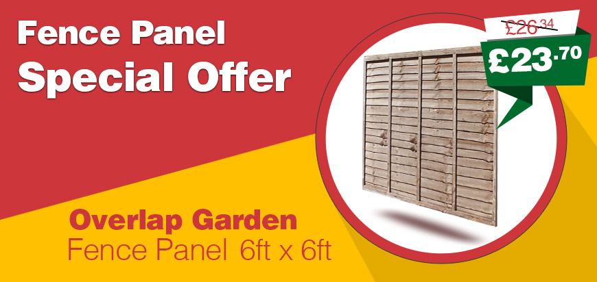 Fence Panels And Corrugated Roof Sheet Suppliers In East